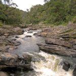 Ranomafana Park