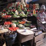Antsirabe - Marketplace