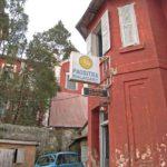 Tananarive - Malagasy Post Office
