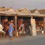 Tananarive - Craft workshops